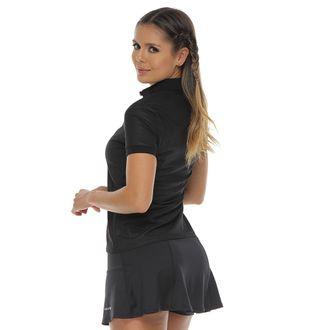 Camiseta_polo_deportiva_color_negro_para_mujer_Camisetas_Racketball_7701650473888_2