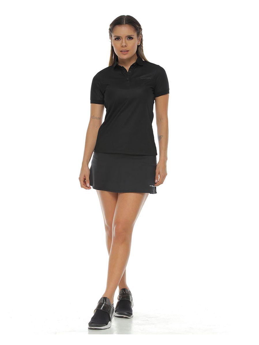 Camiseta_polo_deportiva_color_negro_para_mujer_Camisetas_Racketball_7701650473888_3