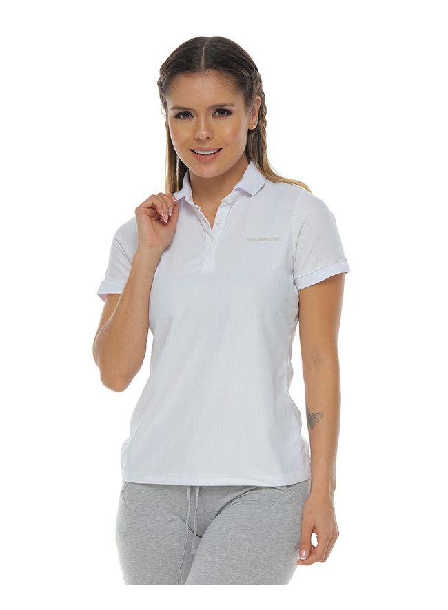 Camiseta_polo_deportiva_color_blanco_para_mujer_Camisetas_Racketball_7701650473727_1