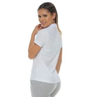Camiseta_polo_deportiva_color_blanco_para_mujer_Camisetas_Racketball_7701650473727_2