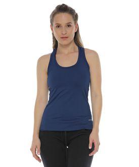 camiseta_basica_con_aplique_reflectivo_color_azul_oscuro_para_mujer_Camisetas_Racketball_7701650611389_1