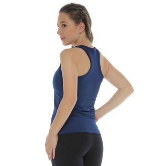 camiseta_basica_con_aplique_reflectivo_color_azul_oscuro_para_mujer_Camisetas_Racketball_7701650611389_2
