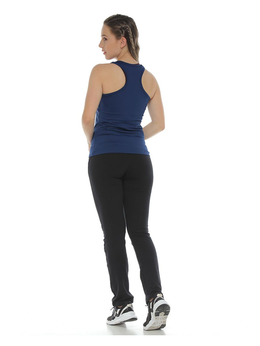 camiseta_basica_con_aplique_reflectivo_color_azul_oscuro_para_mujer_Camisetas_Racketball_7701650611389_4
