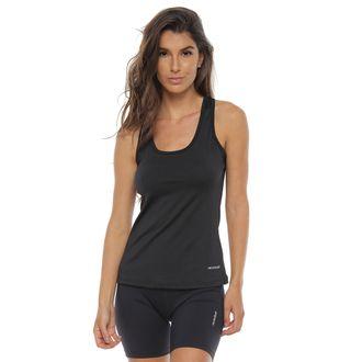 camiseta_basica_con_aplique_reflectivo_color_negro_para_mujer_Camisetas_Racketball_7701650472249_1
