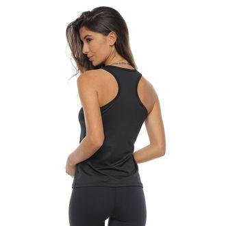 camiseta_basica_con_aplique_reflectivo_color_negro_para_mujer_Camisetas_Racketball_7701650472249_2