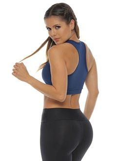 top_deportivo_color_azul_oscuro-para_mujer_Tops-deportivos_Racketball_7701650587554_2