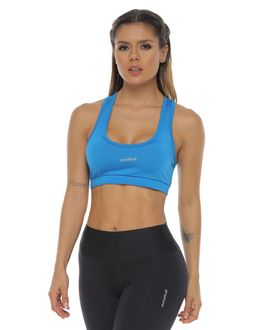 top_deportivo_color_turquesa-para_mujer_Tops-deportivos_Racketball_7701650688985_1