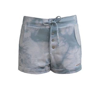 42696-SHORT-SUBLIMADO-GRIS-MUJER-SHORTS-RACKETBALL-7701650852720-1