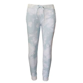 42723-JOGGER-DEPORTIVO-GRIS-MUJER-JOGGERS-RACKETBALL-7701650852805-1