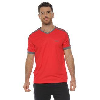 camiseta_deportiva_color_rojo_para_hombre_camisetas_racketball_7701650474915_1