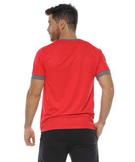 camiseta_deportiva_color_rojo_para_hombre_camisetas_racketball_7701650474915_2