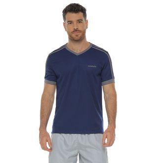 camiseta_deportiva_color_azul_oscuro_para_hombre_camisetas_racketball_7701650688350_1