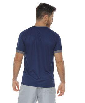 camiseta_deportiva_color_azul_oscuro_para_hombre_camisetas_racketball_7701650688350_2