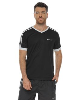 Camiseta-Deportiva-color-negro-para-hombre