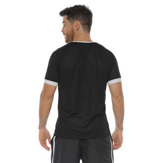 Camiseta-Deportiva-color-negro-para-hombre-2