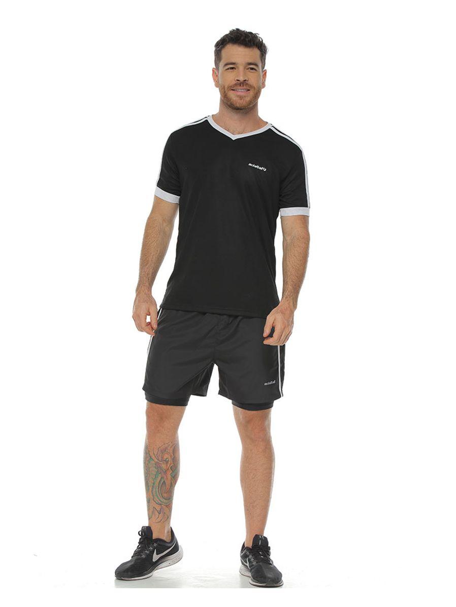 Camiseta-Deportiva-color-negro-para-hombre-3