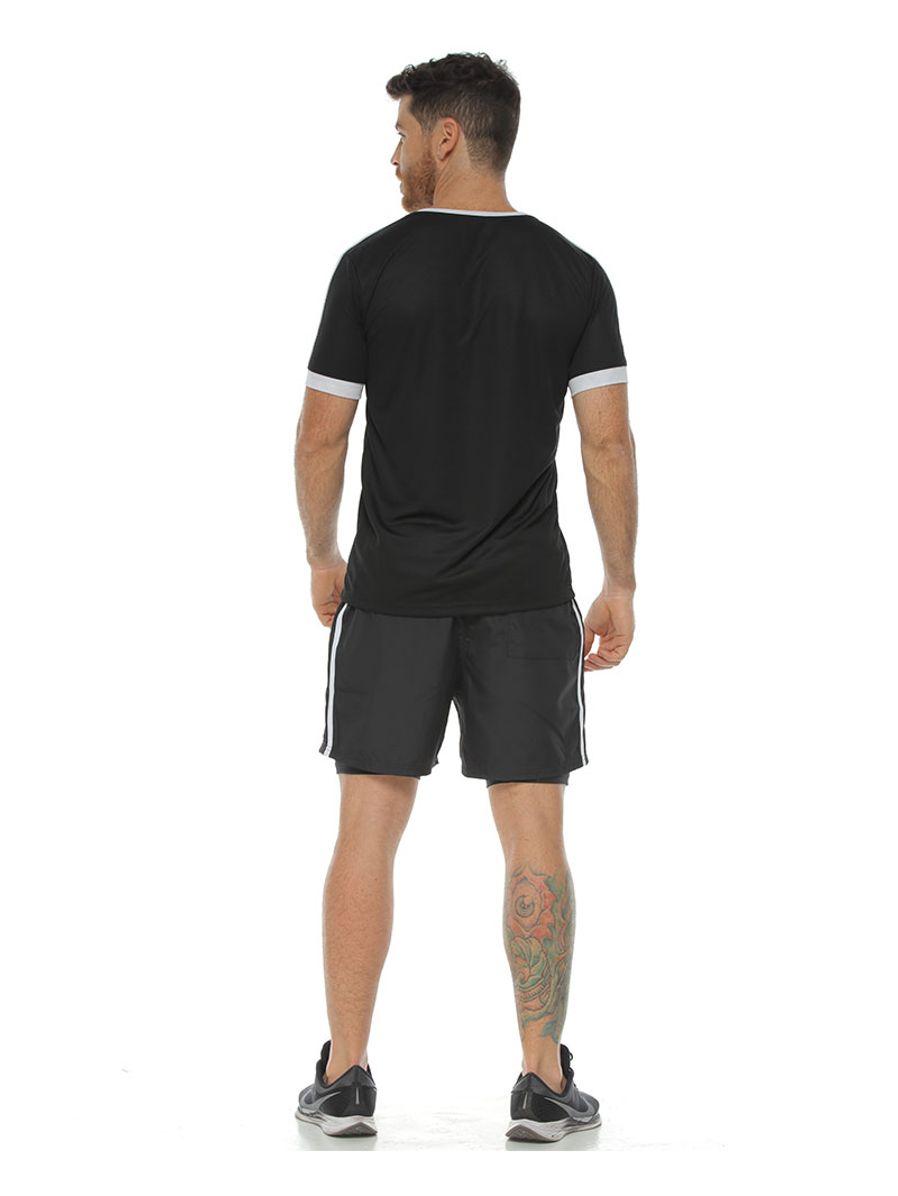 Camiseta-Deportiva-color-negro-para-hombre-4