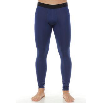 Licra-Interior-Deportiva-color-azul-oscuro-para-hombre