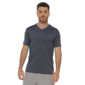 camiseta_deportiva_color_gris_osc_para_hombre_camisetas_racketball_7701650564623_1
