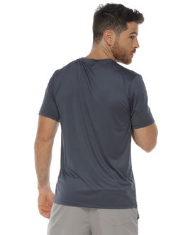 camiseta_deportiva_color_gris_osc_para_hombre_camisetas_racketball_7701650564623_2