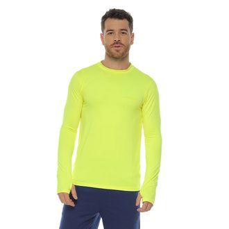 camibuso_deportivo_proteccion_uv_color_amarillo_lima_para_hombre_camisetas_racketball_7701650632704_1