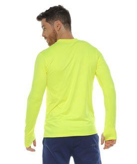camibuso_deportivo_proteccion_uv_color_amarillo_lima_para_hombre_camisetas_racketball_7701650632704_2