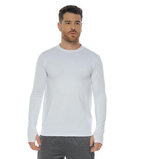 camibuso_deportivo_proteccion_uv_color_blanco_para_hombre_camisetas_racketball_7701650632629_1