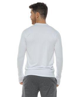 camibuso_deportivo_proteccion_uv_color_blanco_para_hombre_camisetas_racketball_7701650632629_2