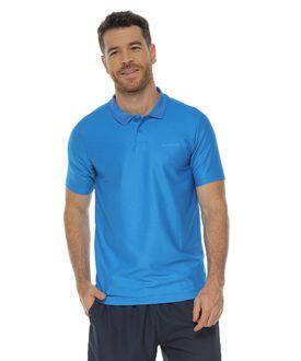 camiseta_polo_deportiva_color_turqueza_para_hombre_camisetas_racketball_7701650688558_1