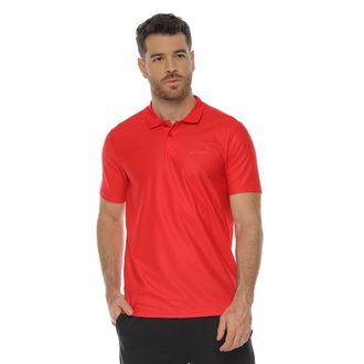 camiseta_polo_deportiva_color_rojo_para_hombre_camisetas_racketball_7701650471648_1