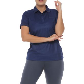 Camiseta_polo_deportiva_color_azul_oscuro_para_mujer_Camisetas_Racketball_7701650687780_1