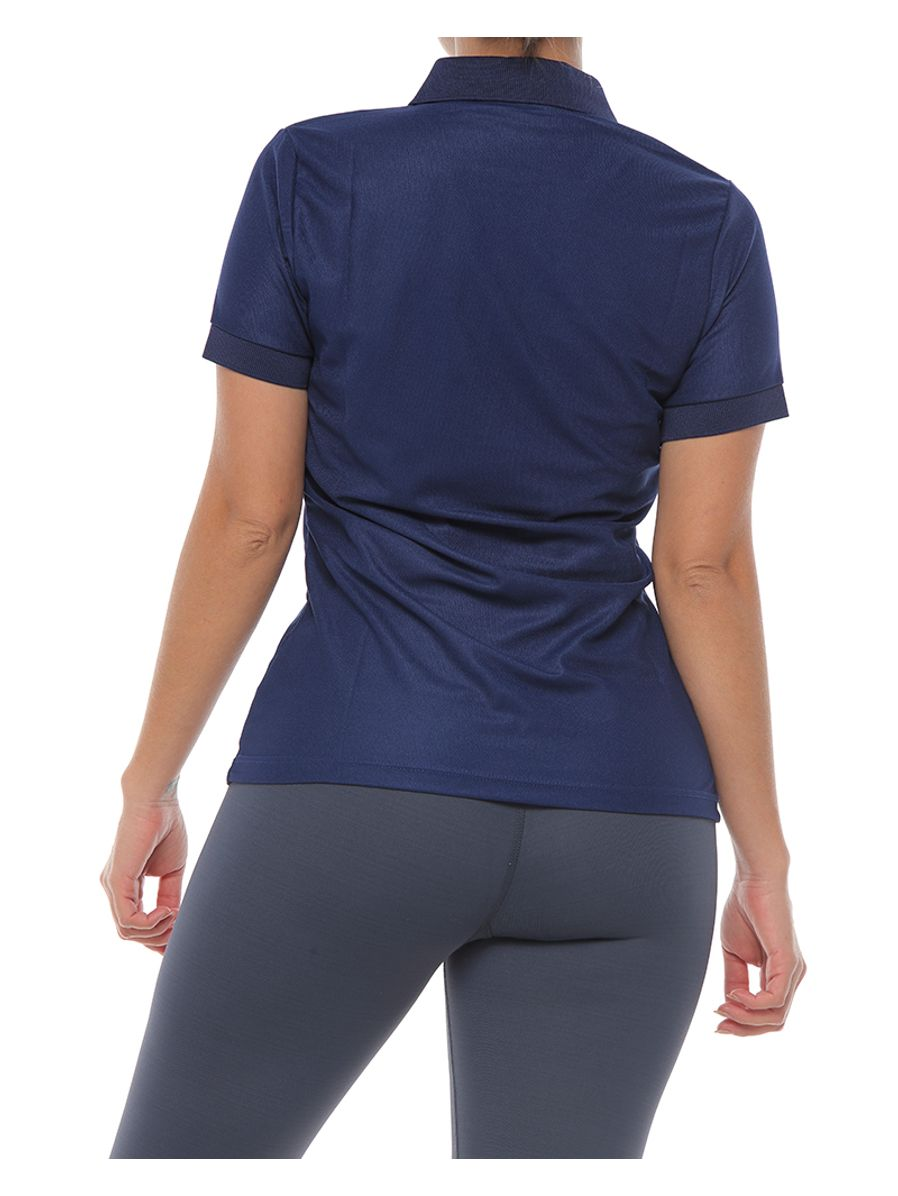 Camiseta_polo_deportiva_color_azul_oscuro_para_mujer_Camisetas_Racketball_7701650687780_2